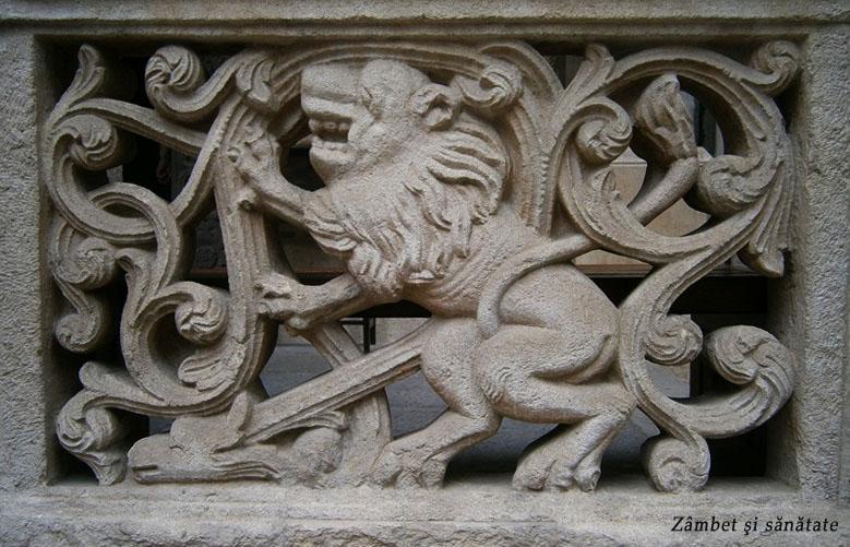biserica-stavropoleos-detaliu