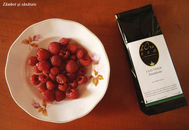 ceai-anastasia-d-oro-tea