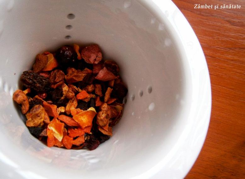 ceai-de-fructe-doro-tea