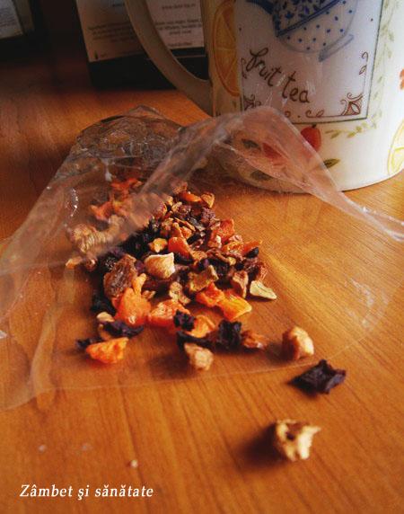 ceai-de-fructe-visul-copilariei
