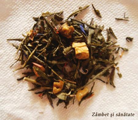 ceai-verde-anastasia