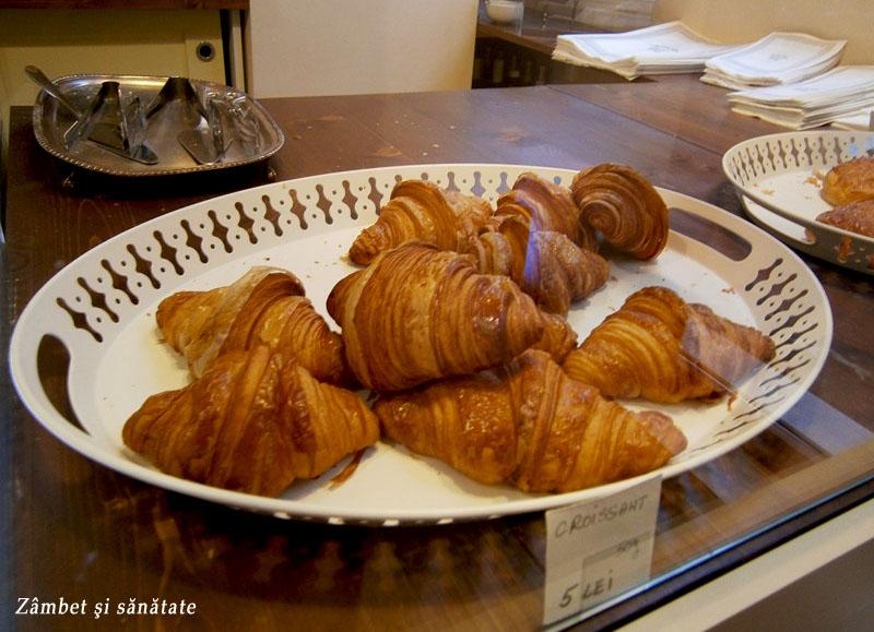 croissant-Pain-Plaisir