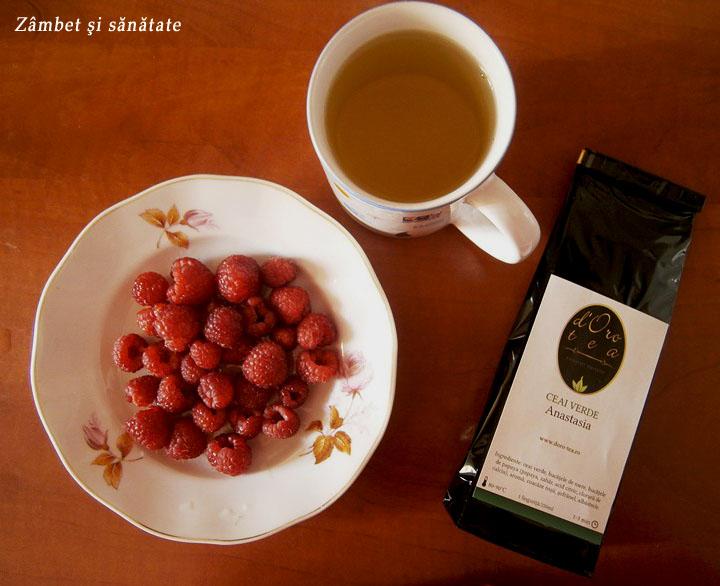 d-oro-tea-ceai-anastasia