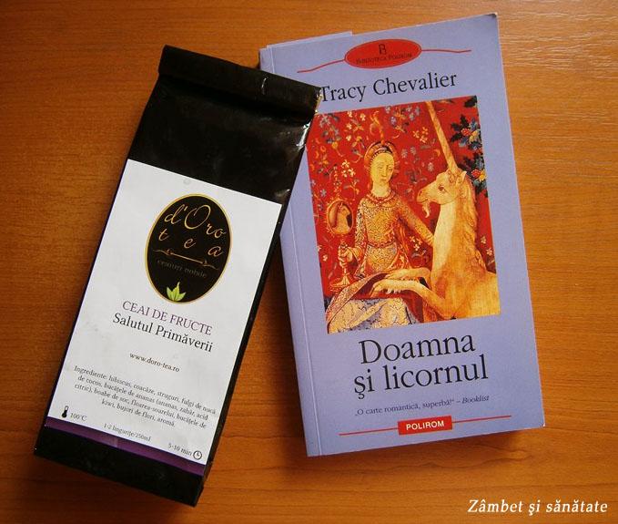 d-oro-tea-ceai-salutul-primaverii