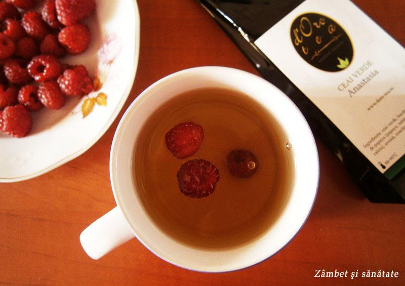 d-oro-tea-ceai-verde-anastasia