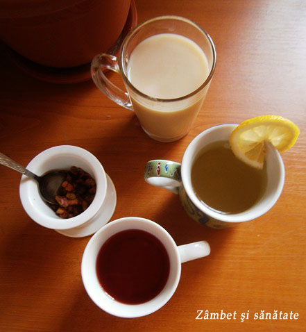 degustare-de-ceaiuri-doro-tea
