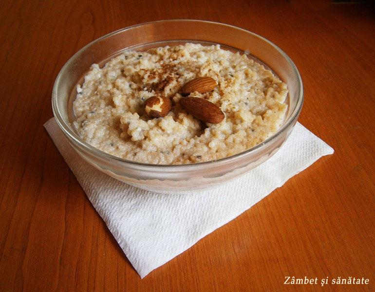desert-couscous