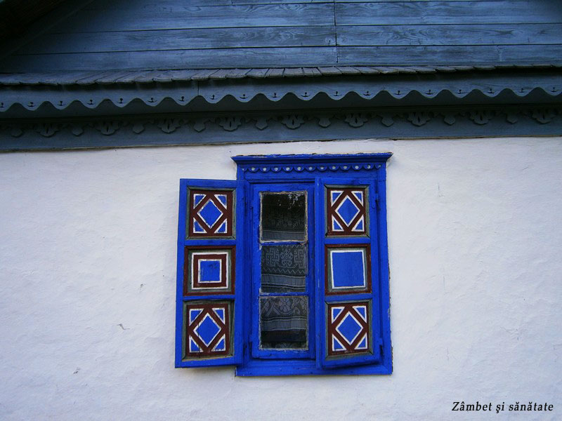 fereastra-muzeul-satului