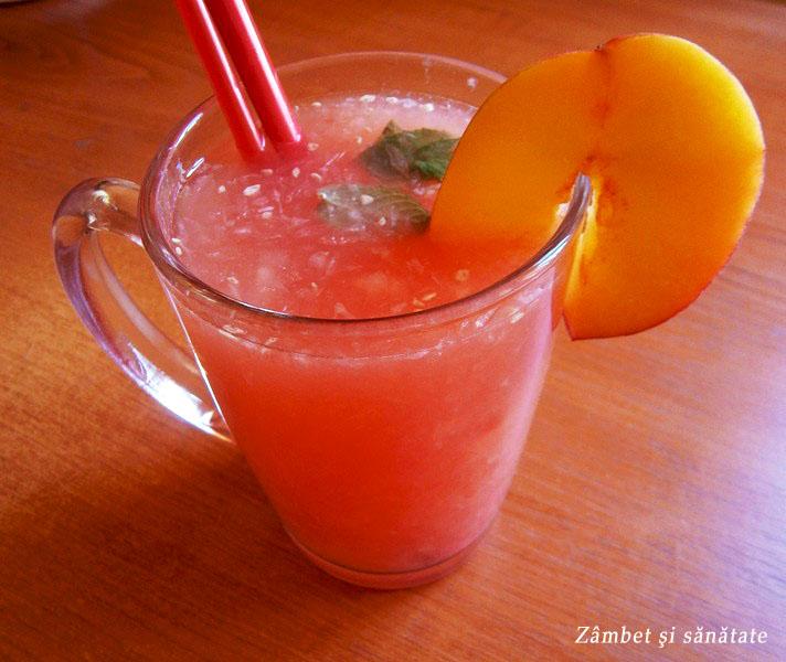 fresh-de-grepfruit