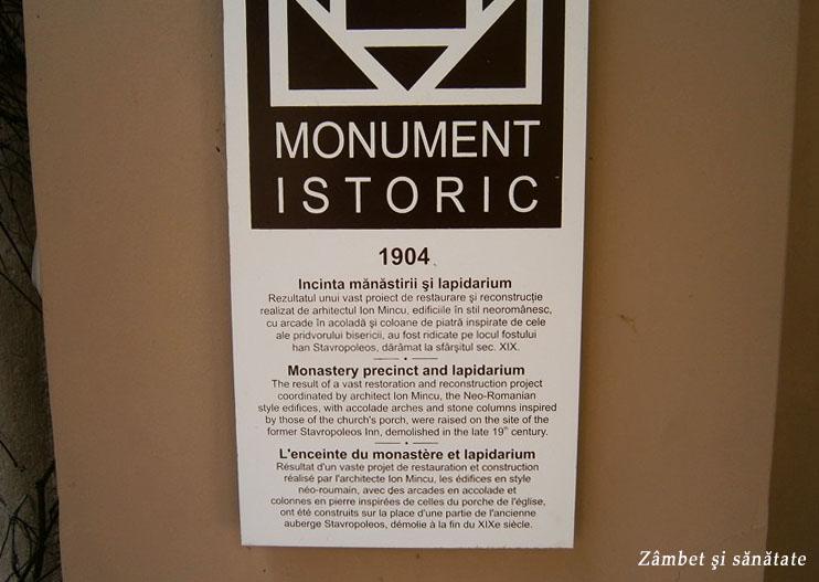 informatii-biserica-stavropoleos