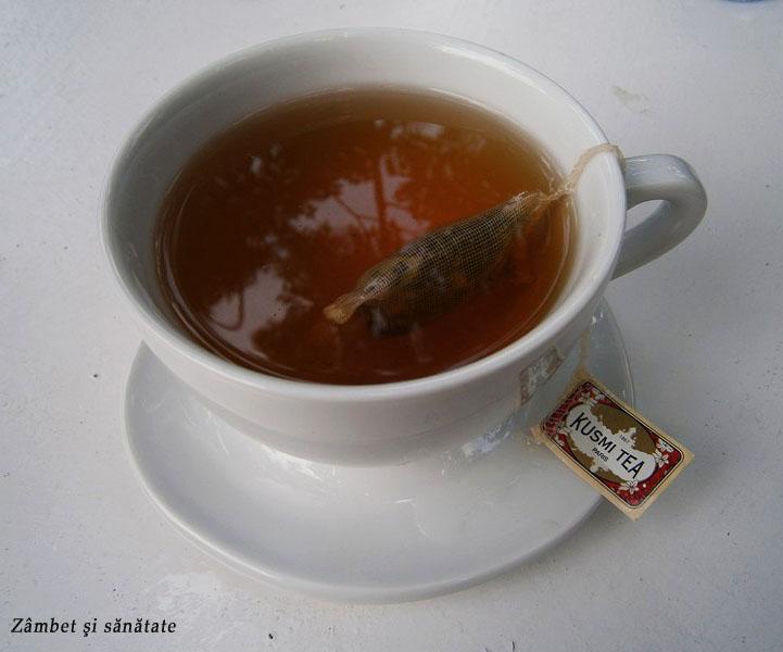 kusmi-tea-la-voila-bistro