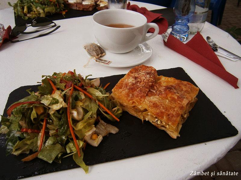 lasagna-de-dovlecei-la-bistro-voila