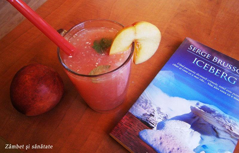 limonada-cu-grepfruit