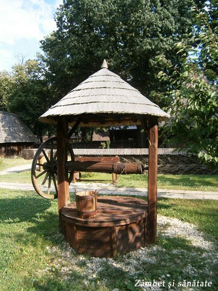 muzeul-satului-fantana