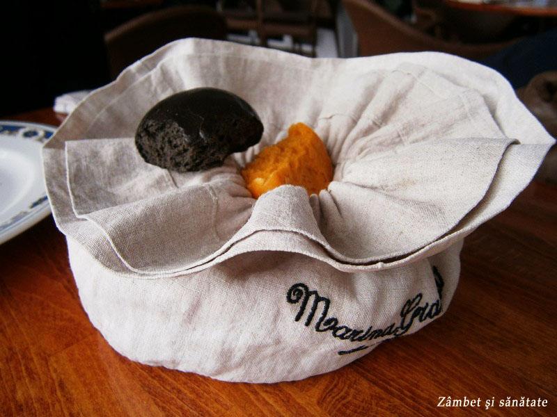 painici-cu-cerneala-de-sepie-si-ardei