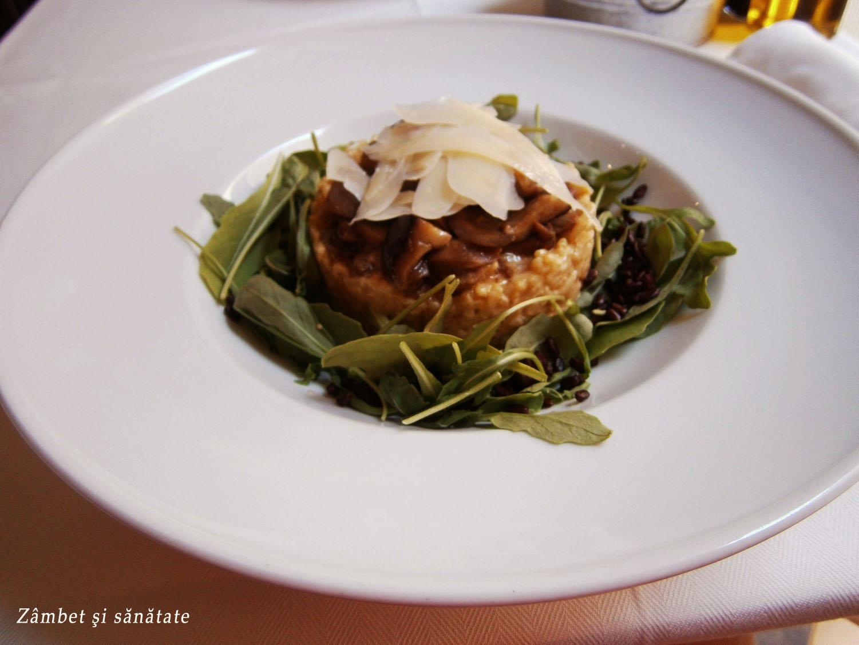risotto-la-barcca-cluj