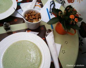 supa-de-brocoli-la-bistro-simbio