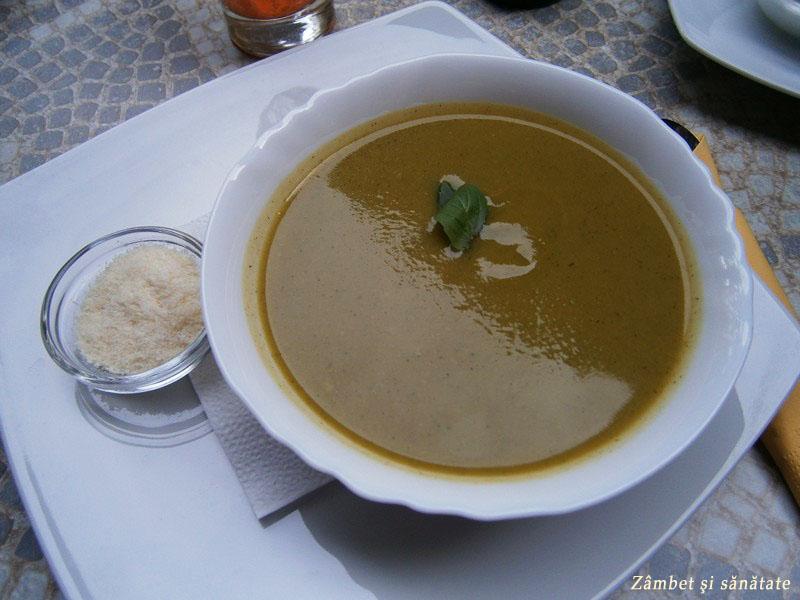 supa-de-zucchini-Casa-Satya