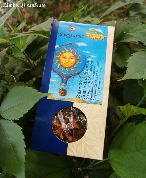 Raze-de-soare-din-Romania-Gradina-Bio-a-Europei