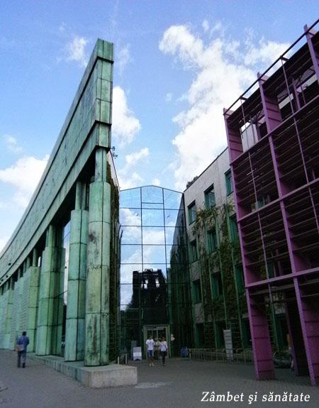 biblioteca-universitatii-varsovia