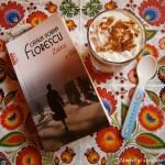 Dor de citit + desert cu iaurt, seminţe şi miere