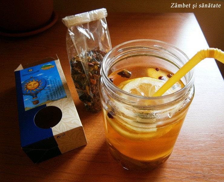 ceai-Raze-de-soare-din-Romania