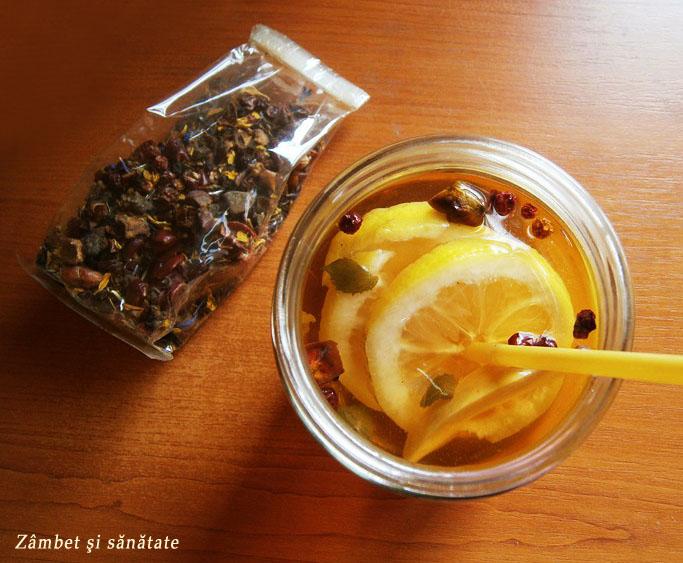 ceai-bio-Sonnentor-Raze-de-Soare-din-Romania