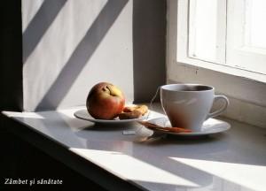 ceai-sonnentor-poemul-fructelor