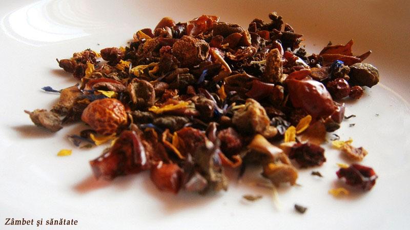 ceai-sonnentor