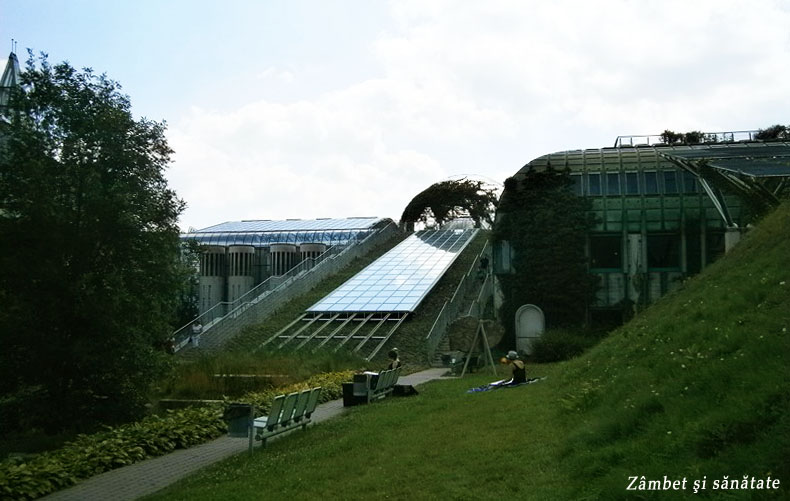 gradina-botanica-de-pe-biblioteca-universitatii-din-varsovia