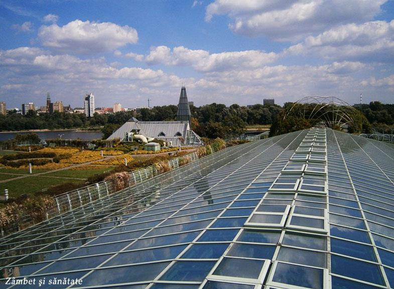 gradina-botanica-pe-acoperis-biblioteca-universitatii-din-varsovia