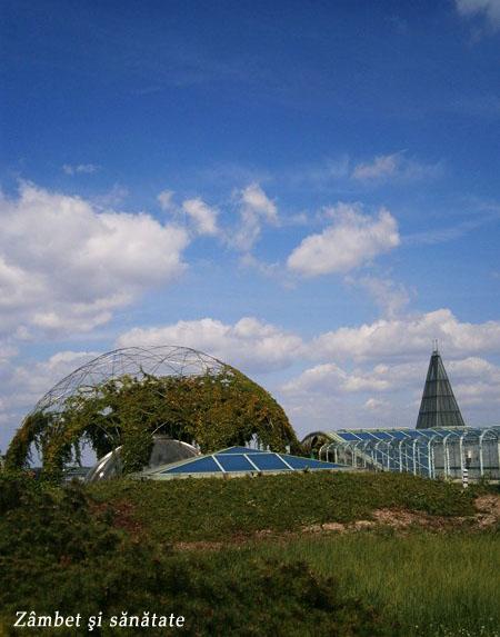 in-gradina-botanica-pe-acoperis-biblioteca-universitatii-din-varsovia