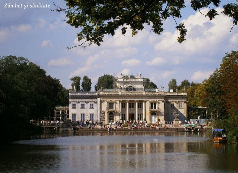 palatul-lazienki-varsovia