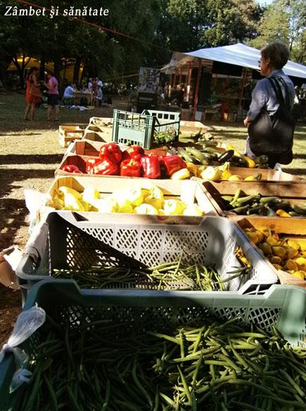 piata-in-varsovia