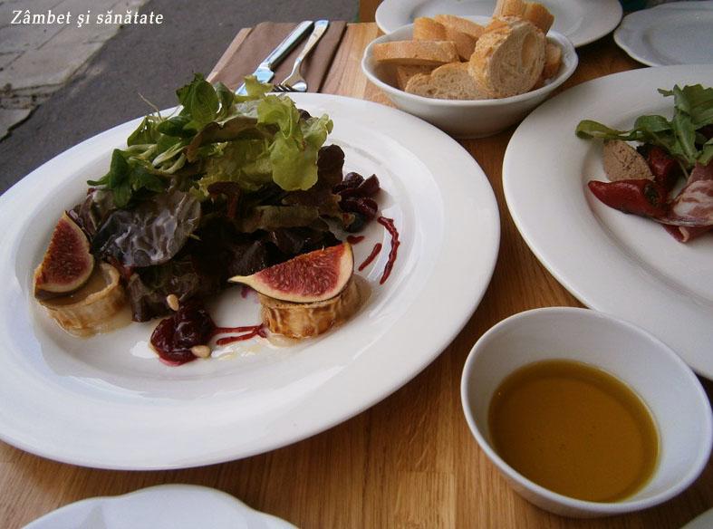 restaurant-oliva-varsovia