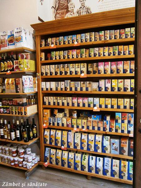 sonnentor-la-magazinul-organic-bio-bucuresti