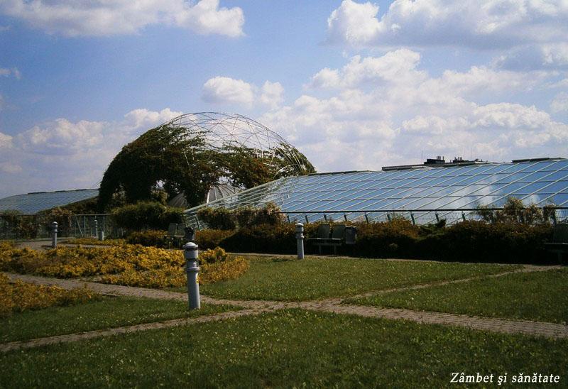 varsovia-gradina-botanica-a-universitati-pe-acoperis