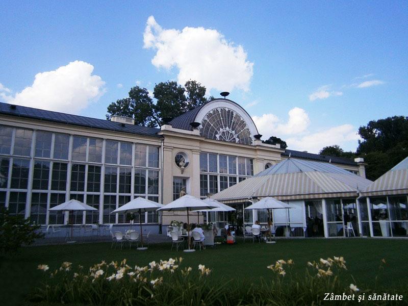 varsovia-noua-orangerie-parcul-lazienki