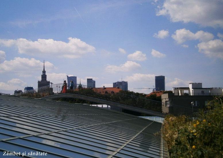 vedere-spre-varsovia-din-gradina-universitatii