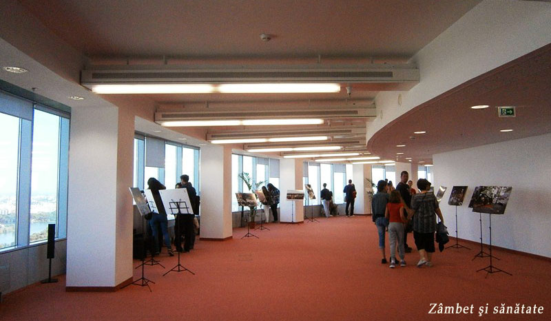 etajul-34-Sky-Tower