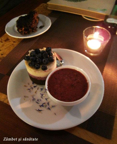 restaurant-biofresh-tarta-cu-fructe-si-sos