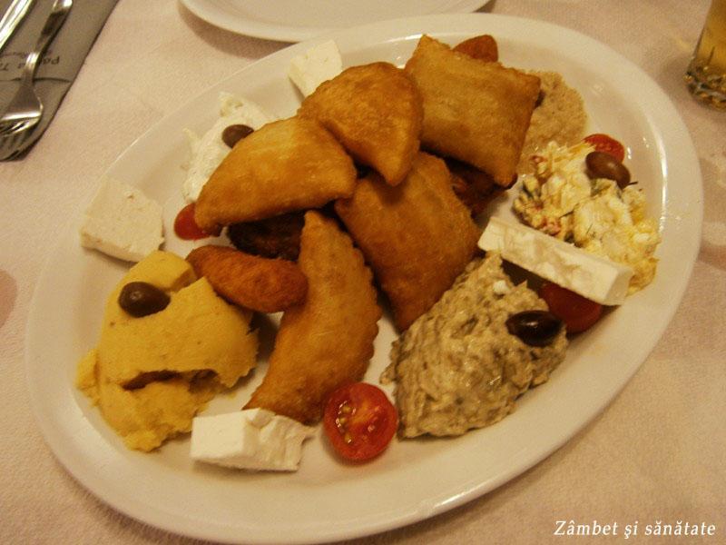 apetiriv-grecesc-in-santorini