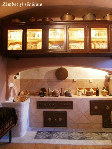argyros-mansion-santorini