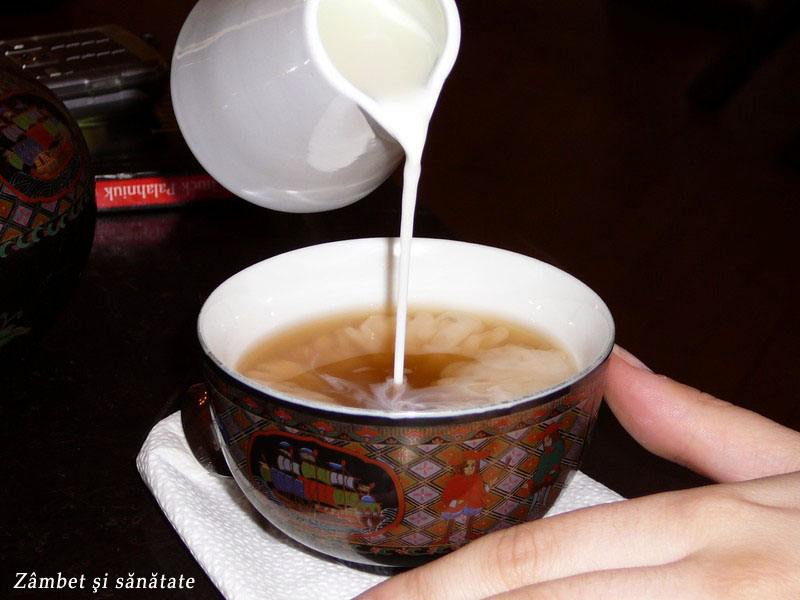 ceainaria-carturesti