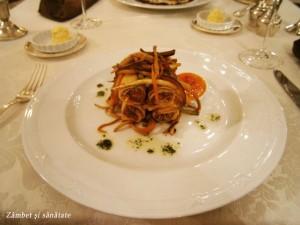 continental-restaurant