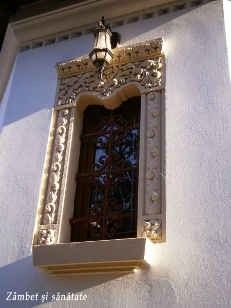 fereastra-schitul-darvari