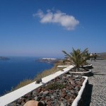 Santorini de poveste: Fira – Imerovigli – Oia