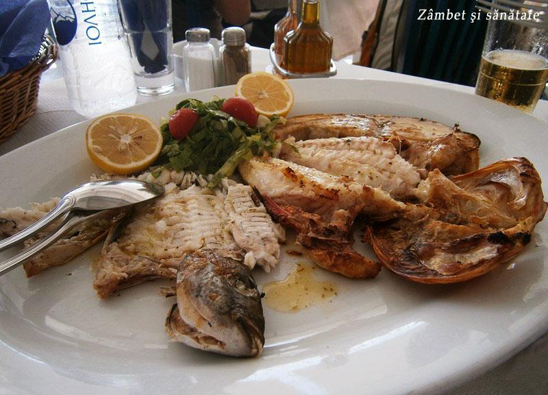 peste-la-restaurant-in-portul-amoudi-santorini
