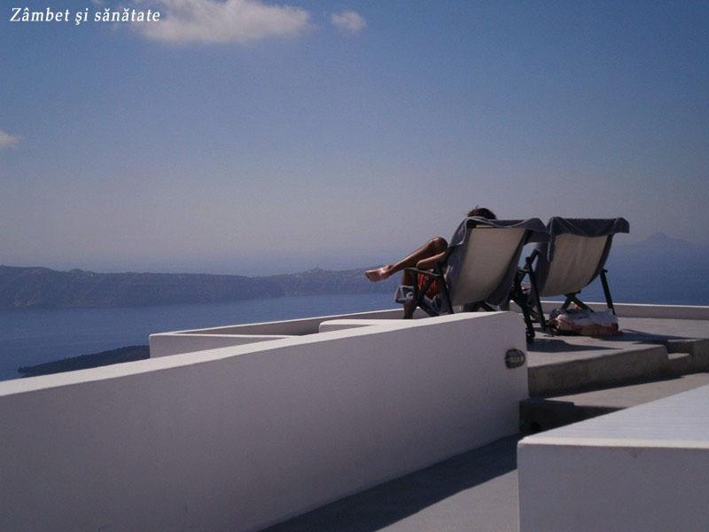 relaxare-santorini-grecia