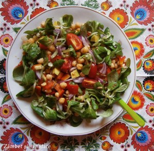 salata-de-naut-cu-valeriana